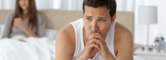 TV pode ser causa de infertilidade masculina