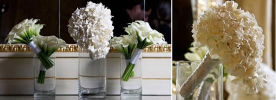 Floral para Casamentos