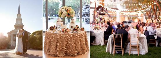 Casando no Jardim de Esculturas