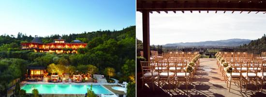 Que tal casar em um lindo Resort?