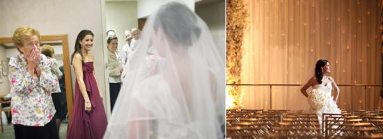 Conselho de casamento de profissionais: Escolhendo seu fotógrafo do casamento