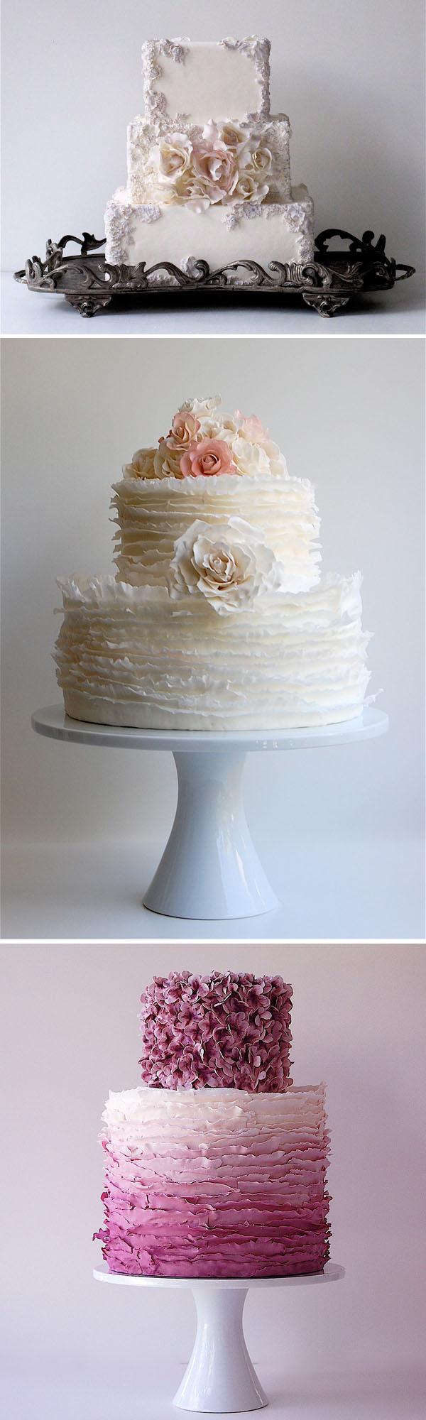 maggie austin wedding cakes todo casamento. Black Bedroom Furniture Sets. Home Design Ideas